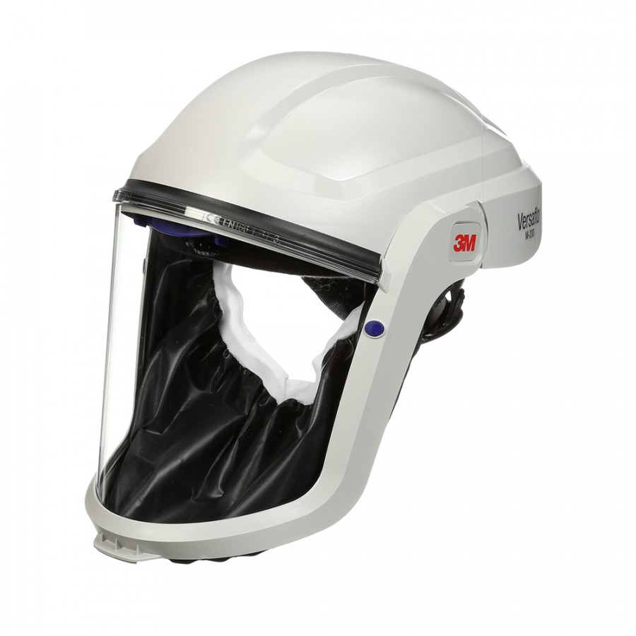 آشنایی با انواع تجهیزات حفاظت فردی (PPE)